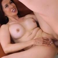 категория зрелого порно - Азиатки