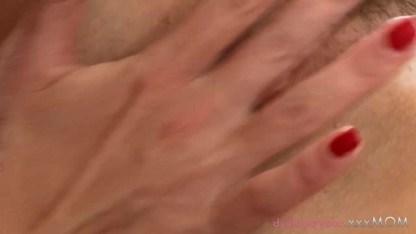 Нарезка лучших оргазмов, какие только могут получить зрелые лесбиянки