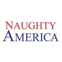 студия/канал Naughty America