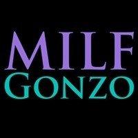 канал Milf Gonzo