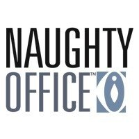 канал Naughty Office
