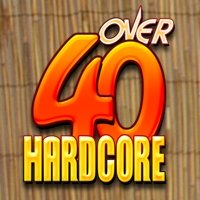 студия/канал Over 40 Hardcore