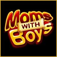 студия/канал Moms With Boys