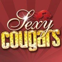 канал Sexy Cougars