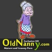канал Old Nanny