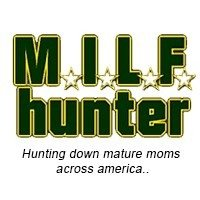 канал MILF Hunter
