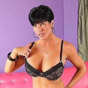 порнозвезда Shay Fox (Шая Фокс)