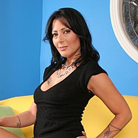 порнозвезда Zoey Holloway (Зои Холлоуэй)