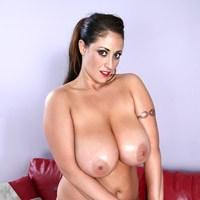 порнозвезда Eva Notty (Ева Нотти)